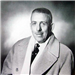 Poulenc's Gloria on WDAV: Aug 17, 2014