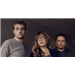 Nickel Creek on WFUV: Jul 22, 2014