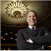 San Francisco Opera Season Preview on KDFC: Aug 3, 2014