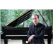 Orion Weiss plays Ravel on WFMT: Aug 20, 2014