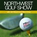 Northwest Golf Show