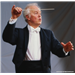 Beethoven's Ninth Symphony on WFMT: Aug 27, 2014