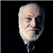 Music Director Profile: Kurt Masur on WQXR: Aug 28, 2014