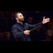 Wagner's Das Rheingold on WDAV: Aug 30, 2014