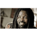 Rocky Dawuni on KCRW: Jul 24, 2014