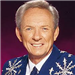 Mel Tillis on Grand Ole Opry: Jul 23, 2014