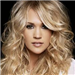 Carrie Underwood on Grand Ole Opry: Jul 25, 2014