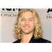 Casey James on Grand Ole Opry: Jul 26, 2014