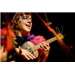 tUnE-yArDs on WFUV: Aug 4, 2014
