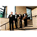 Brass Ensembles on WETA: Jul 26, 2014