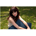 Nikki Lane on WXPN: Jul 24, 2014