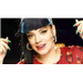 Lilly Allen on Triple J: Jul 24, 2014