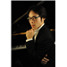 Yue Chu in Recital on WETA: Jul 28, 2014