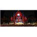 Lumenocity 2014 on WGUC: Aug 1, 2014