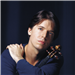 Joshua Bell plays Bruch on WQXR: Aug 29, 2014