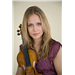 Leila Josefowicz plays Adams on WFMT: Sep 3, 2014