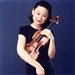 Midori plays Tchaikovsky on WQXR: Sep 4, 2014