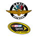 Brickyard 400: Jul 27, 2014