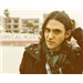 Conor Oberst on WFUV: Jul 28, 2014