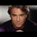 Roberto Alagna sings Otello on WDAV: Sep 13, 2014