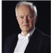 Edo de Waart conducts on WFMT: Sep 17, 2014