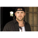 Lee Brice on Grand Ole Opry: Jul 30, 2014