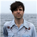 Ryan Adams Live from Newport Folk Festival: Jul 25, 2014