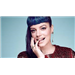 Lily Allen on Triple J: Jul 29, 2014