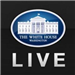 President Obama's Remarks to Young African Leaders - Live: Jul 28, 2014