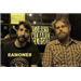 Dead Bars on KEXP: Aug 2, 2014