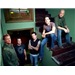 Train on WXPN: Aug 1, 2014