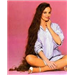 Crystal Gayle on Grand Ole Opry: Aug 2, 2014