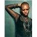 Skunk Anansie on Absolute Radio: Aug 3, 2014