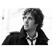 Josh Groban on BIRN 1: Aug 3, 2014