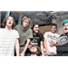 Diarrhea Planet on KEXP: Aug 6, 2014