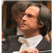 Riccardo Muti conducts on WFMT: Sep 21, 2014