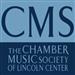 Russian Chamber Music on WQXR: Sep 22, 2014