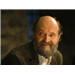 The Arvo Pärt Foundation on WFMT: Sep 24, 2014