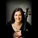 Susan Babini plays Schumann on WFMT: Sep 24, 2014