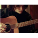 Ryley Walker on WFUV: Aug 7, 2014