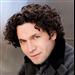 Gustavo Dudamel conducts Cav & Pag on KUSC: Aug 31, 2014