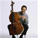 Yo Yo Ma plays Elgar on KUSC: Sep 14, 2014
