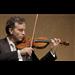 Gil Shaham plays Stravinsky on KDFC: Sep 14, 2014