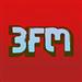 3FM Zeroes Request Top 100
