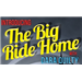 The Big Ride Home with Dara Quilty