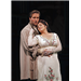 Puccini's Tosca on WFMT: Aug 30, 2014