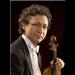 Alexander Velinzon plays Brahms on KING: Sep 5, 2014