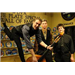 The Royal Hounds on WDVX: Aug 21, 2014