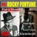 Rocky Fortune