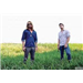 Sundy Best on Grand Ole Opry: Aug 22, 2014